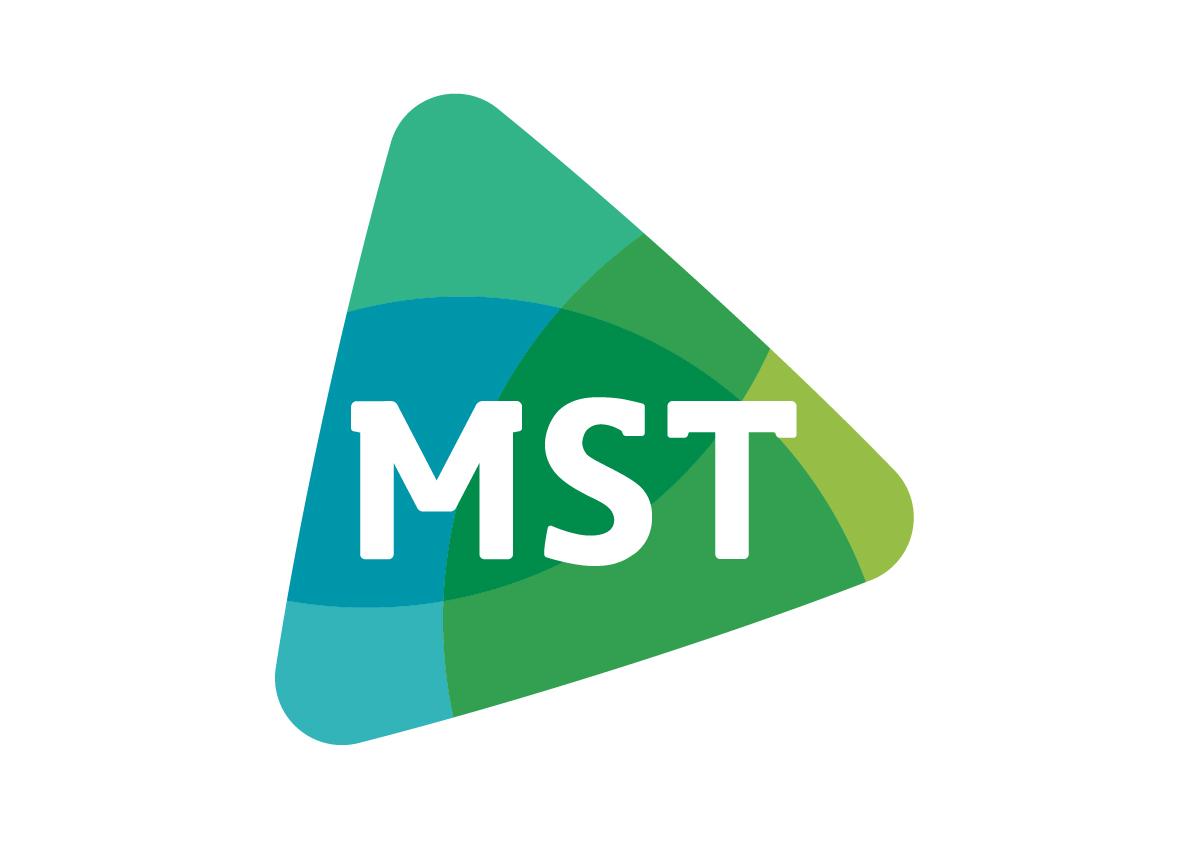 Medisch Spectrum Twente (MST)