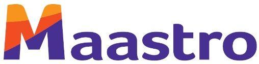 MAASTRO clinic
